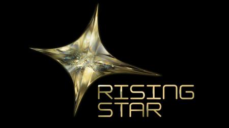 rising_star_logo.jpg