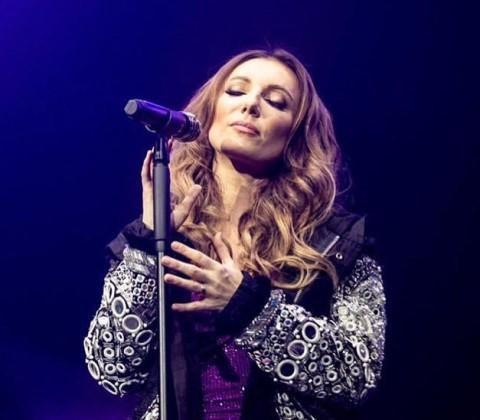 ruzsa_magdi_arena_koncertje_2020-ban.jpg