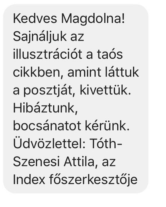 ruzsa_magditol_bocsanatot_kert_az_index.jpg