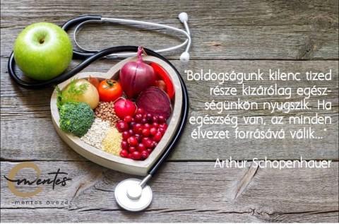 sebestyen_balazs_es_biogabi_kozos_webshop-ot_inditottak.jpg