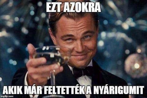 sebestyen_balazs_jokivansaga_a_tavaszi_hoesesben.jpg