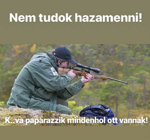 sebestyen_balazst_uldozik_a_vadaszok.jpg