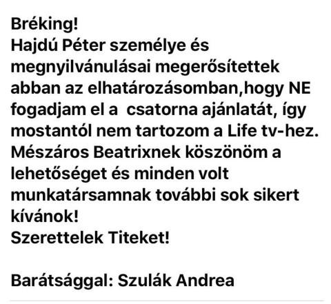 szulak_andrea_tavozik_a_life_tv-tol.jpg