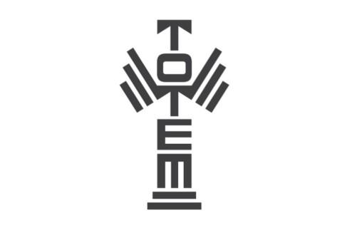 totem_logo.jpg