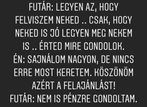toth_andi_esete_a_pofatlan_futarral.jpg