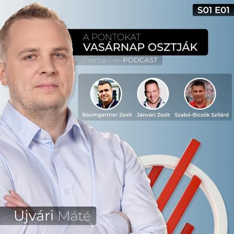 ujvari_mateval_lesz_forma-1-es_podcast.jpg