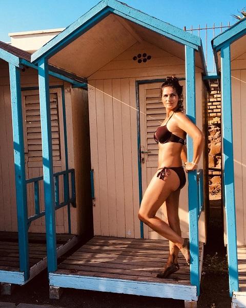 varga_izabella_bikinis_fotoja_a_nyaralas_alatt.jpg