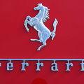 Egy városi terepjáró csődbe viszi a Ferrarit