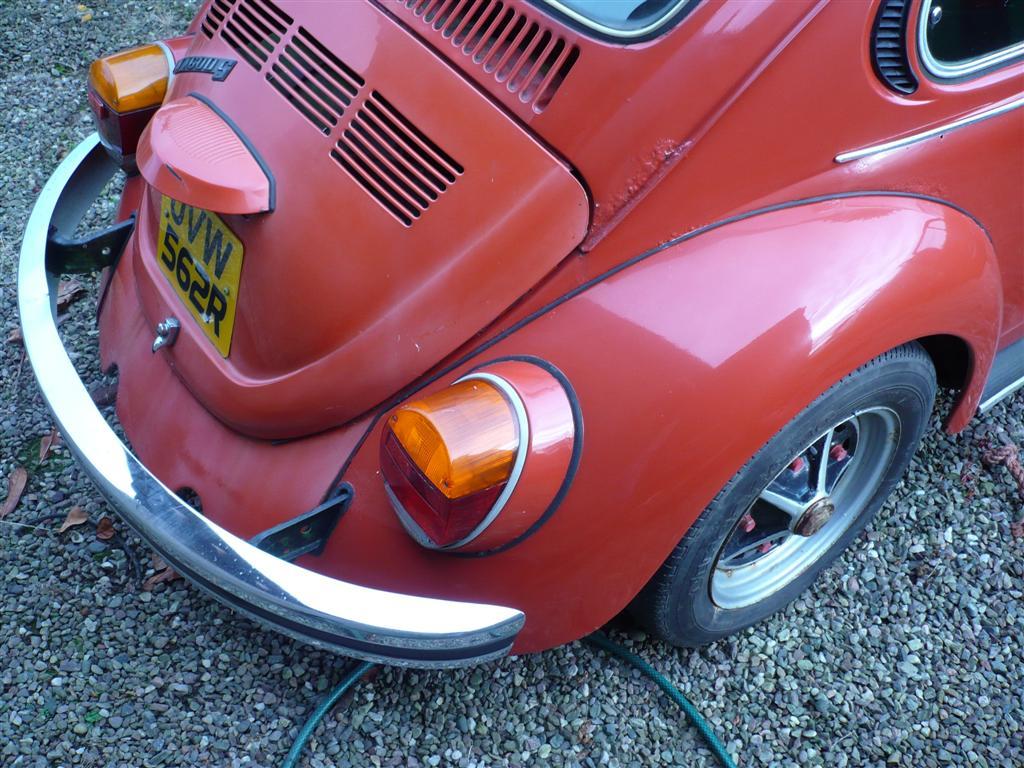 _images_gallery_1600S_beetle 003.jpg