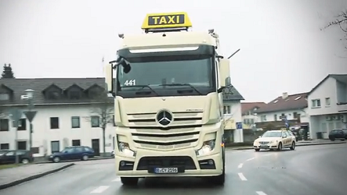 actros_taxi.png