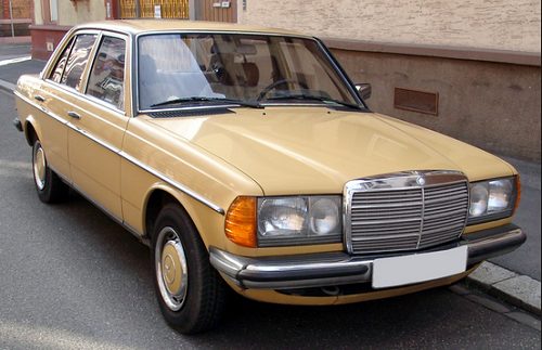 w123.png