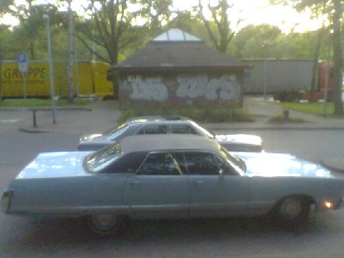 w126-cny1.png