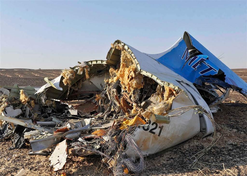ss-151031-russia-plane-crash-04_nbcnews-ux-1024-900.jpg