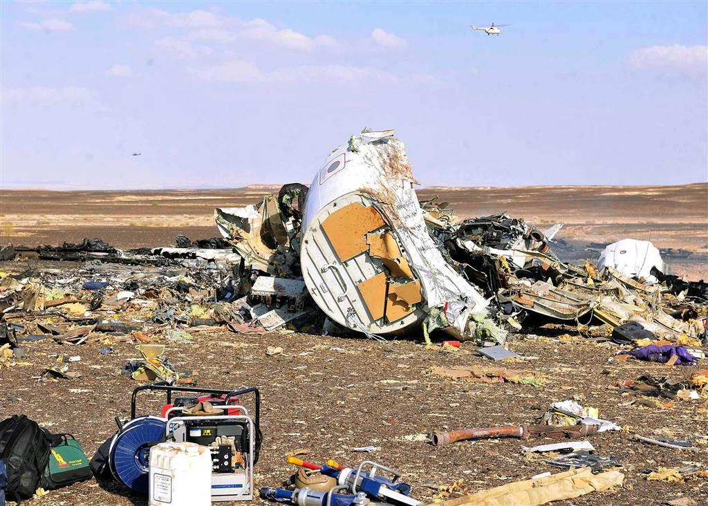 ss-151031-russia-plane-crash-12_nbcnews-ux-1024-900.jpg