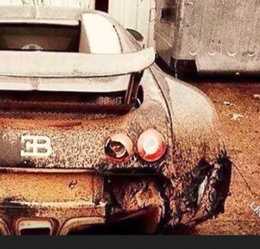 veyron_wreck.png