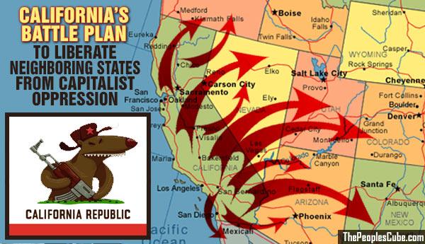 california_battle_plan.jpg