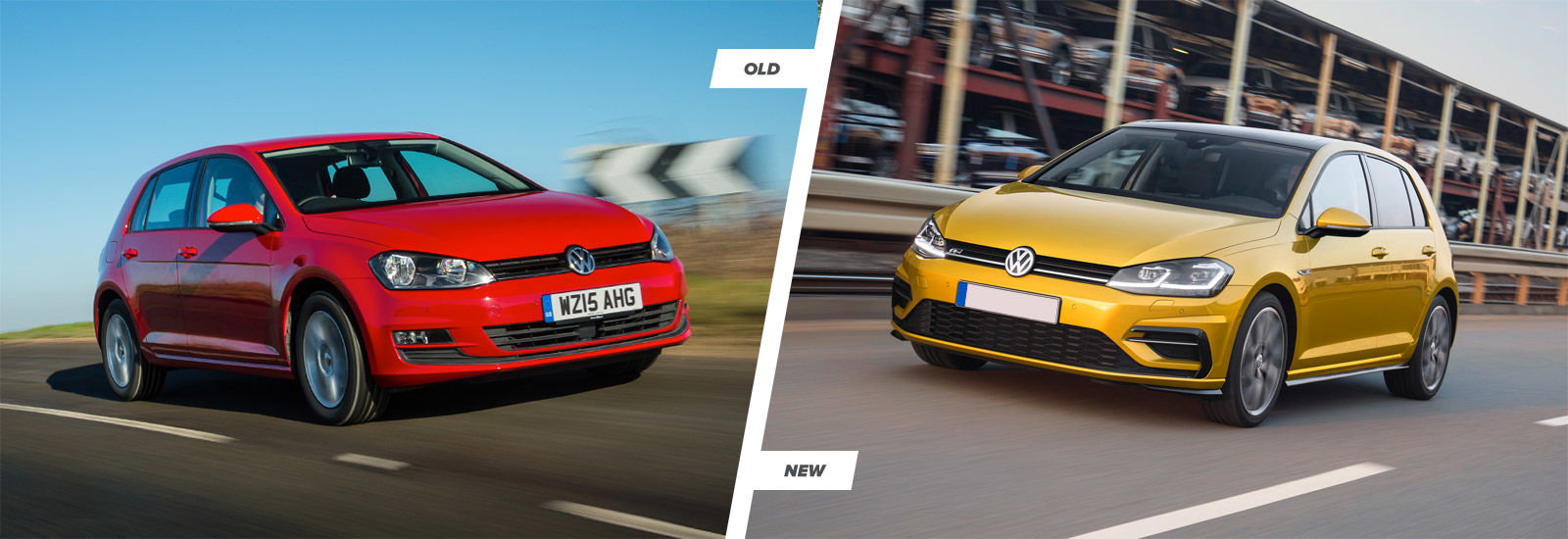 vw-golf-old-vs-new-driving.jpg