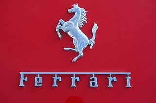 320px-ferrari_motif_flickr_exfordy.jpg