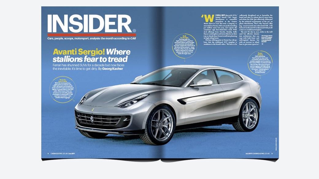 z_ferrari_cuv_car-magazine.jpg