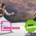 Kickstarter vagy Indiegogo?