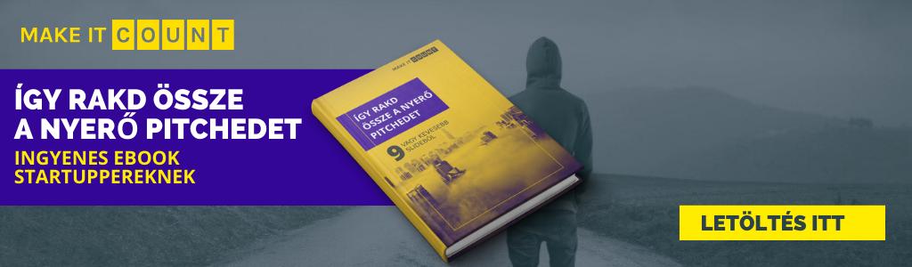 ingyenes_ebook_startuppereknek_ma_solata.png