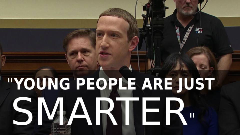 zuckerberg_2.jpg