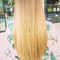 Új hajápolási rutin, ami sokat javított a hajam szerkezetén, állagán