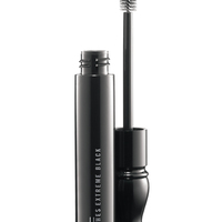 MAC szempillaspirál kisokos - False Lashes Extreme Black