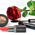 smashbox makeup Magyarországon
