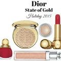 Egy jó Diort karácsonyra?