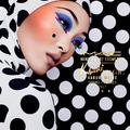 MAC Make-up Art Cosmetics kollekció