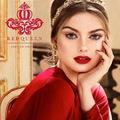 Pupa RedQueen kollekció