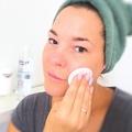 Így tisztíthatod meg alaposan a bőröd