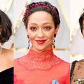 2017-es Oscar díj legszebb sminkjei