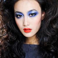 Dior Haute Couture 2011