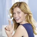 Ránctalanító szérum elérhető áron a Niveától: Nivea Q10 Plus ránctalanító szérum gyöngyök