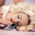Dior tavasszal így kényeztet minket