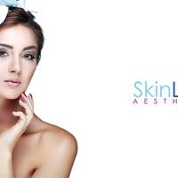 Nyereményjáték - Skin Laser tartós szőrtelenítés