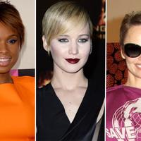 2013 legnagyobb szépségtrendjei