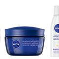 Új, érzékeny bőrre kifejlesztett arcápolási termékcsalád a Niveától