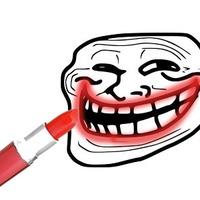A makeup blog trolljai