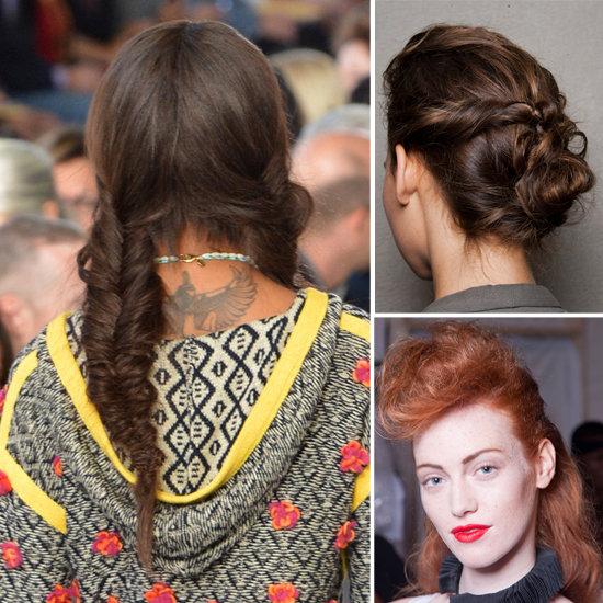 Braids-Twists.jpg