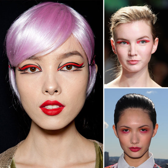 Red-Eye-Makeup.jpg