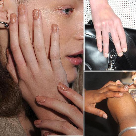 Skin-Tone-Nails.jpg