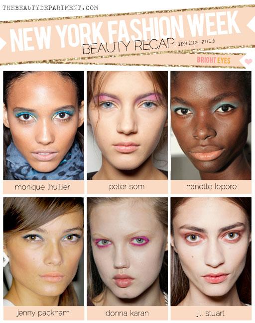 TBD-NYFW-Bright-Eyes.jpg