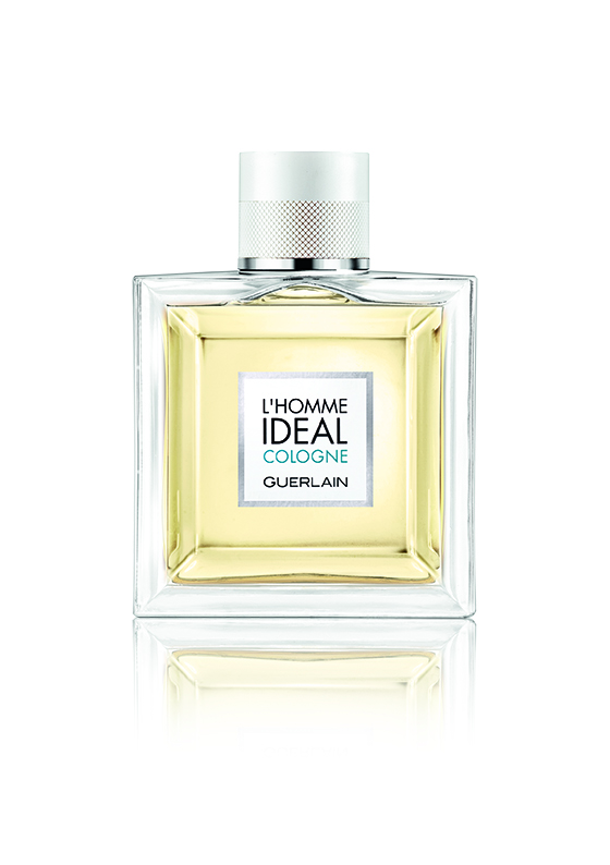 2015_l-homme_ideal_cologne_flacon_iw.jpg