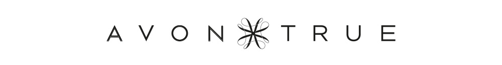 avon-true-logo.jpg