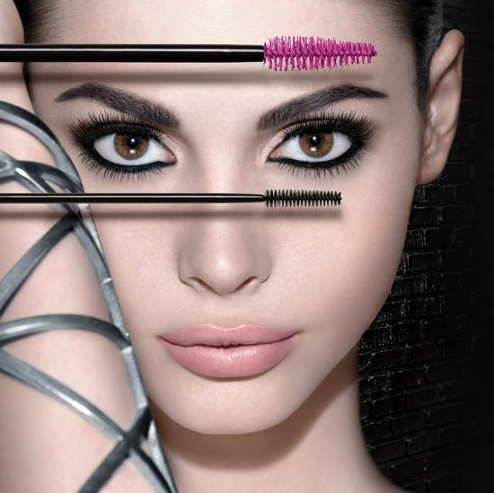 Maybelline trend  Big Eyes d57cccd275
