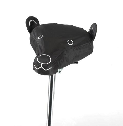 black-bear-saddle-cover-534-p.jpg
