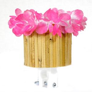 cute-cup-pink.jpg